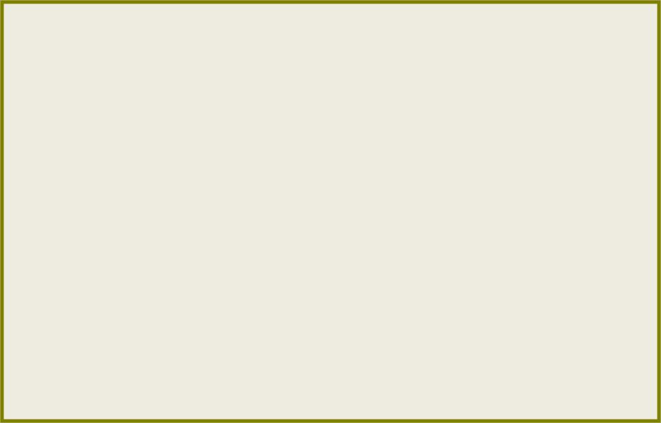 314-635-8871- Free ESTIMATES - Arnold Mo 63010 - Retaining Walls